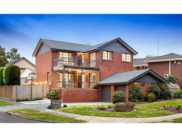 111 Rutherford Road, Viewbank, Vic 3084