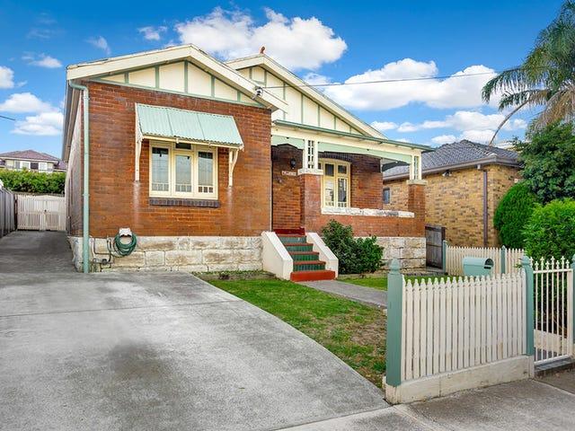 328 Lyons Road, Russell Lea, NSW 2046