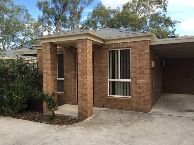 4/456 Wagga Road, Lavington, NSW 2641