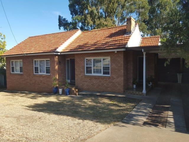 64 Roderick Street, Tamworth, NSW 2340