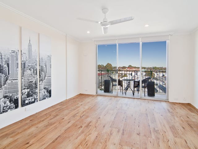 503/144 Mallett Street, Camperdown, NSW 2050