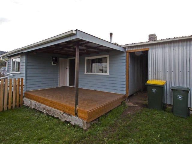 13 Arthur Street, Port Huon, Tas 7116