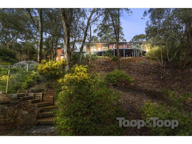 37 Ridgeland Drive, Teringie, SA 5072