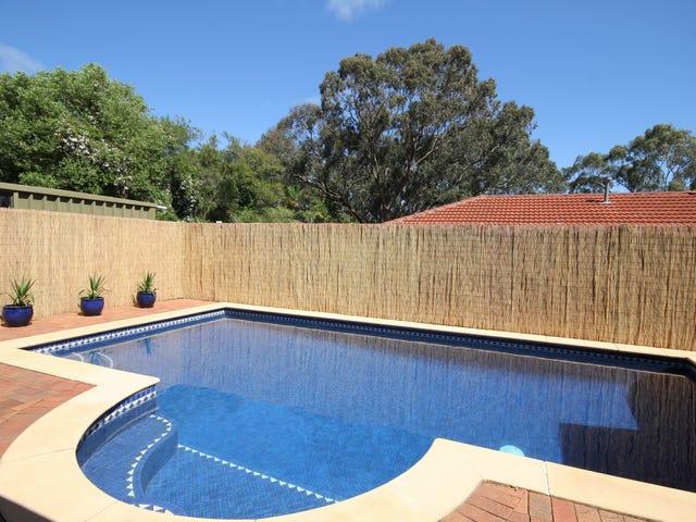 10 Springwood Court, Aberfoyle Park, SA 5159