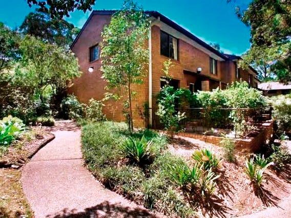 35/3 Barton Road, Artarmon, NSW 2064