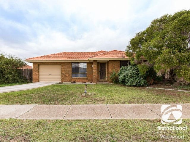 6 Coolabah Crescent, Hoppers Crossing, Vic 3029
