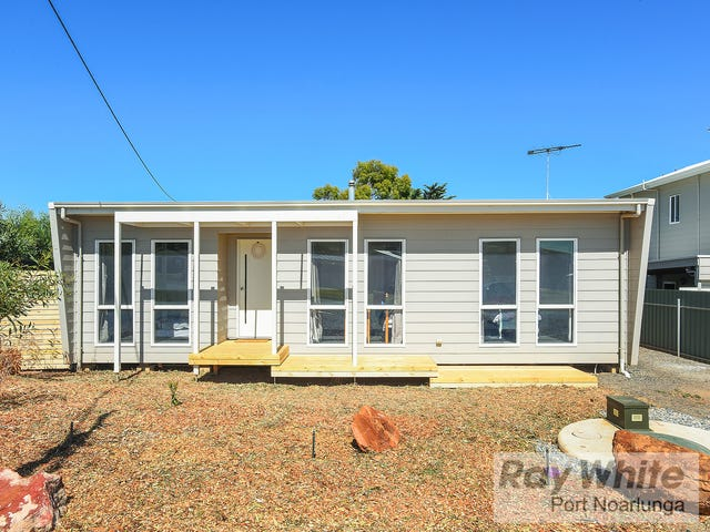 92 Wellington Avenue, Sellicks Beach, SA 5174