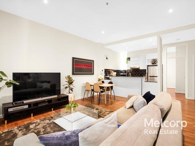 24/398 La Trobe Street, Melbourne, Vic 3000