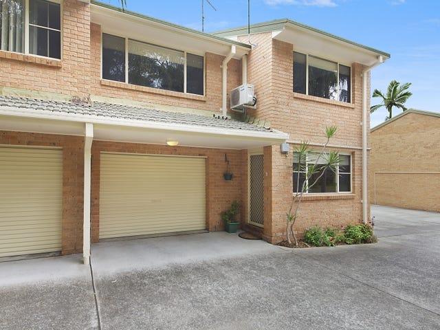 9/25 Waratah Street, East Gosford, NSW 2250