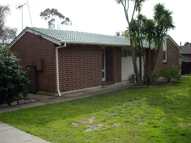 56 Victoria Road, Mount Barker, SA 5251