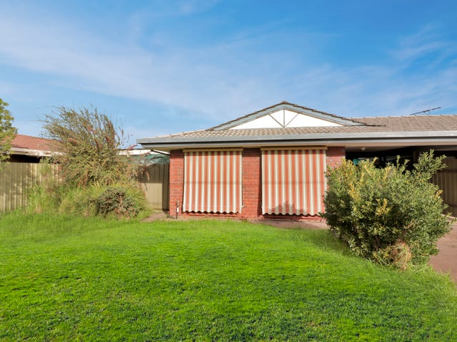 2/15 Lord Howe Ave, Hillcrest, SA 5086
