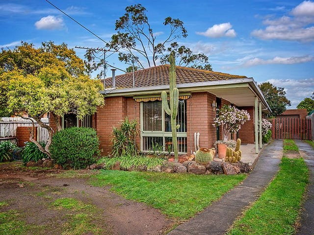 38 Melview Drive, Wyndham Vale, Vic 3024