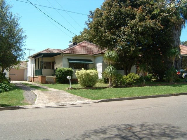 11 Cave Avenue, North Ryde, NSW 2113