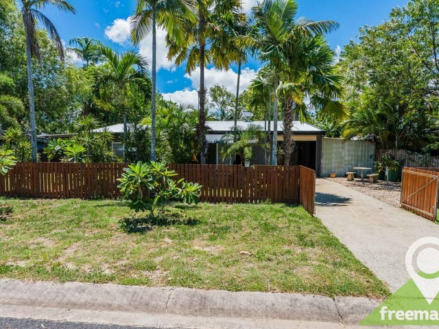 53 Baronia Crescent, Holloways Beach, Qld 4878