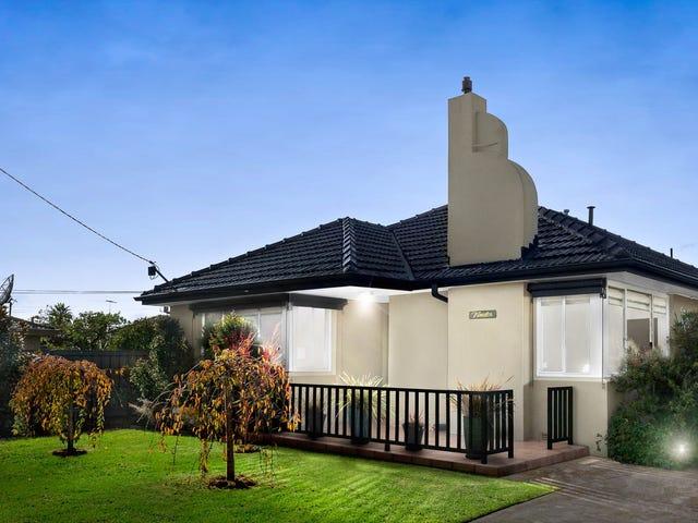 1/2 Gilmour Road, Bentleigh, Vic 3204