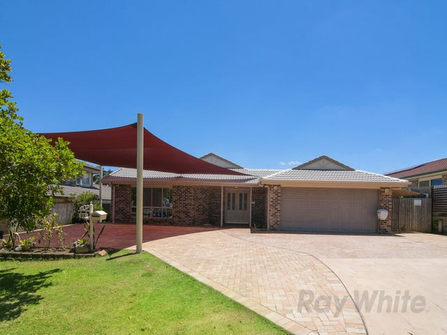 22 Somerset Place, Parkinson, Qld 4115