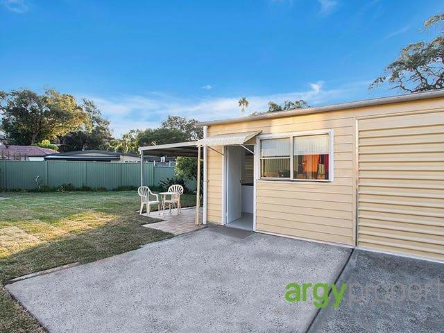 263a Port Hacking Rd, Miranda, NSW 2228