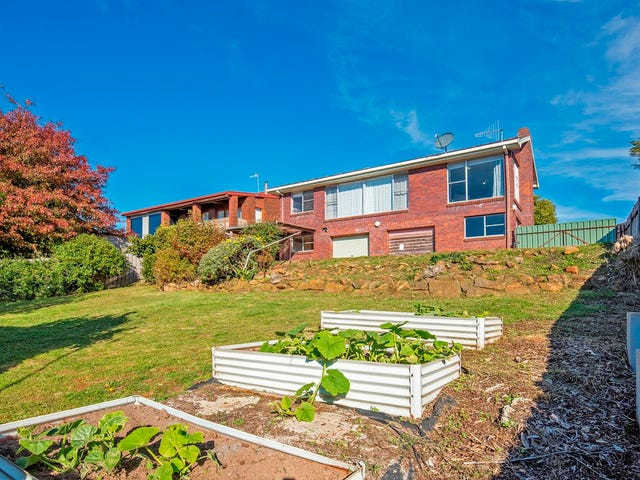 25 Taroona Avenue, Shorewell Park, Tas 7320
