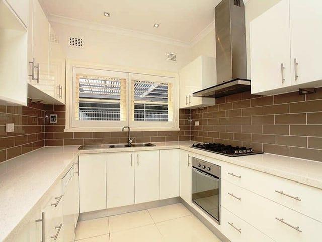 30 Knowlman Avenue, Pymble, NSW 2073