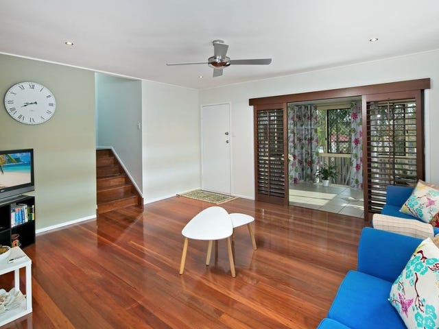 58 Benfer Road, Victoria Point, Qld 4165