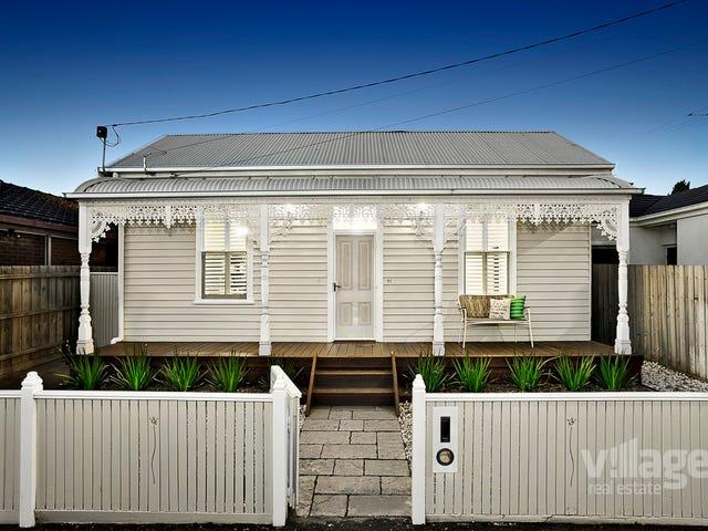 10 Goulburn Street, Yarraville, Vic 3013