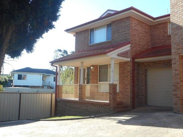 5/23A Alliance Street, East Maitland, NSW 2323
