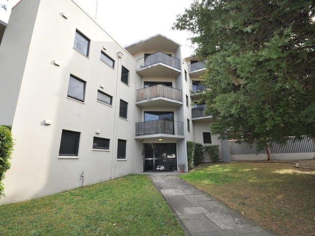 3/40 Spofforth, Cremorne, NSW 2090