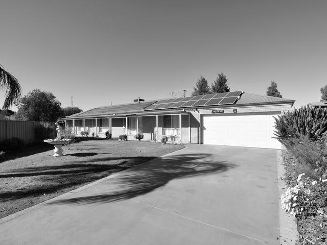 67 Woodlands Circuit, Echuca, Vic 3564