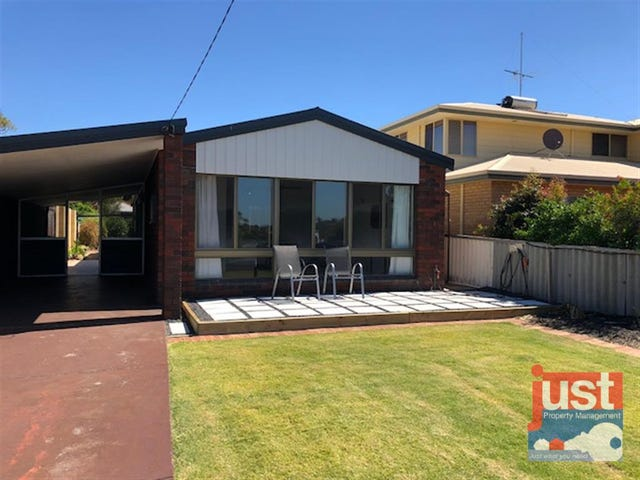 43a Eagle Crescent, Eaton, WA 6232