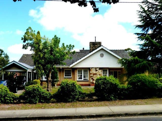 9 Windsor Avenue, Hahndorf, SA 5245