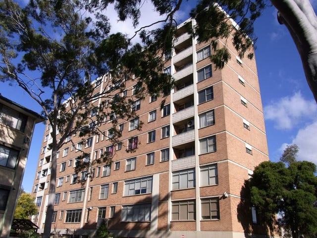 96/10-12 Bridge Street, Granville, NSW 2142