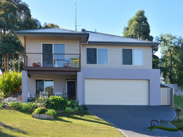 11 Convent Close, Cessnock, NSW 2325