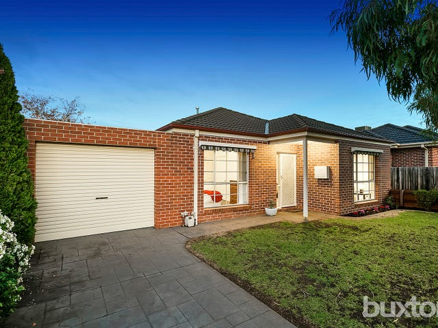 1/18 Calista Avenue, Oakleigh East, Vic 3166