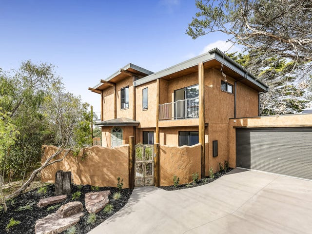 3 Park Road, Sorrento, Vic 3943