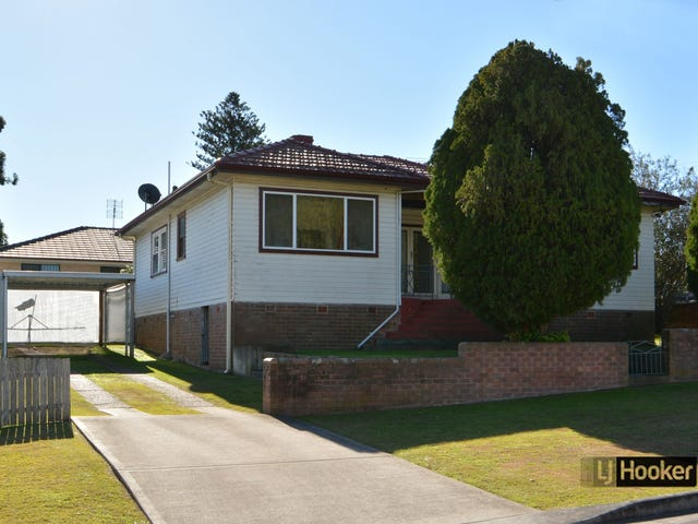 34 Hunter Street, Greta, NSW 2334