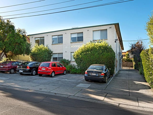 3/15 Woodvale Close, Essendon, Vic 3040
