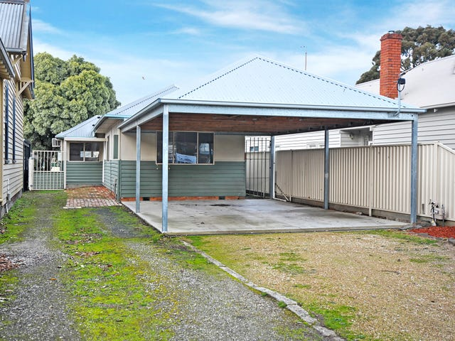 213 Lyons Street South, Ballarat Central, Vic 3350