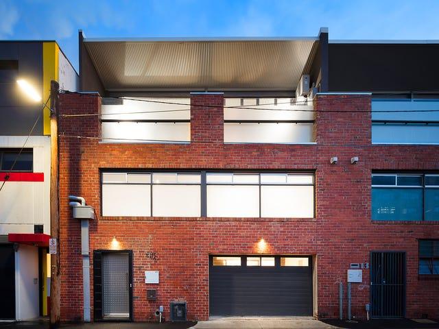 11 Little Wellington Street, Collingwood, Vic 3066