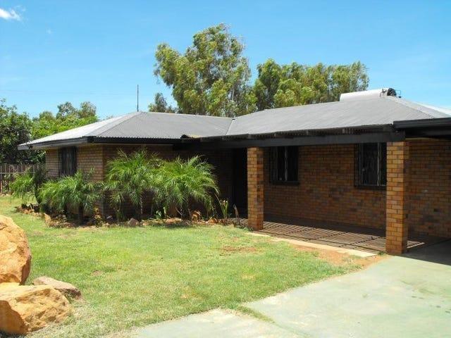 2 Parker Street, South Hedland, WA 6722