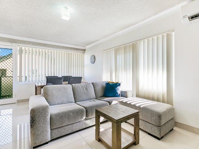 1/19-21 Dalhousie Street, Haberfield, NSW 2045