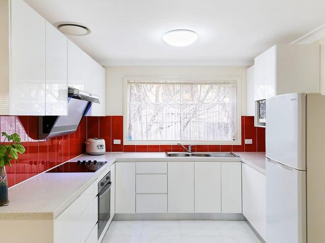 5/24 York Street, Point Frederick, NSW 2250