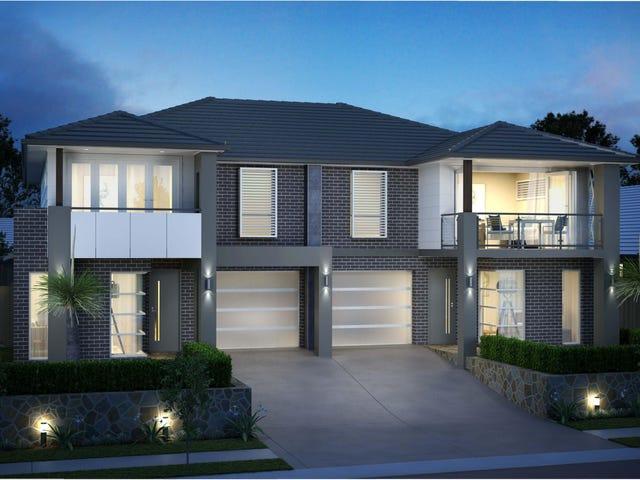 20A Walker Street, Oran Park, NSW 2570