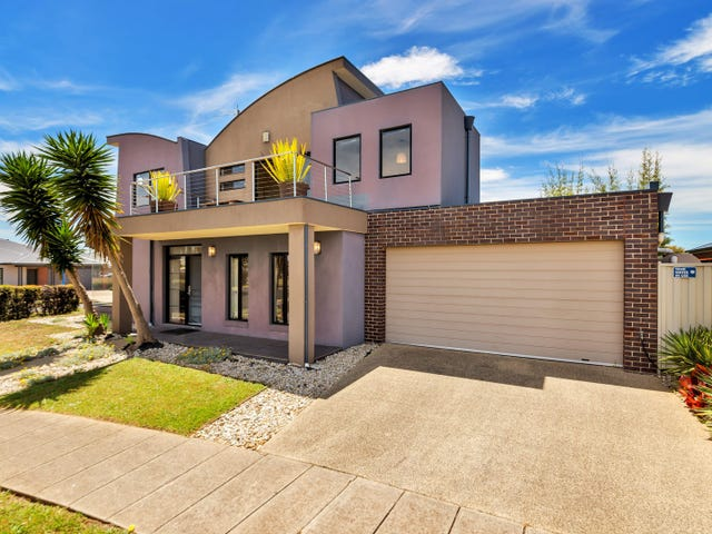 49 Seachange Way, St Leonards, Vic 3223