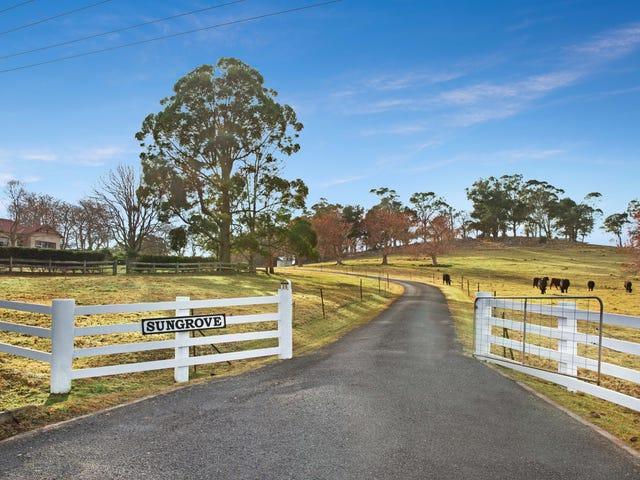 25 Sungrove Lane, Milton, NSW 2538