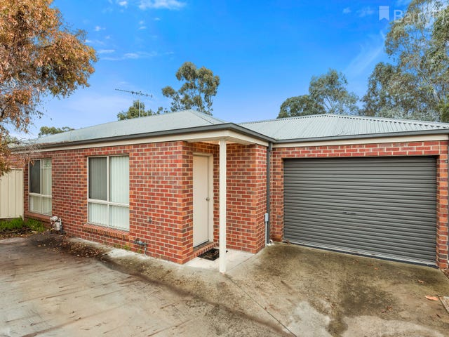 2/57 Weeroona Avenue, White Hills, Vic 3550