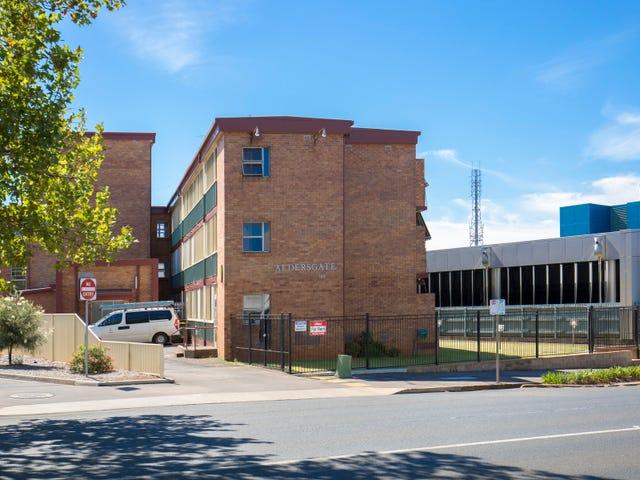 6/163 Hume Street, Toowoomba City, Qld 4350
