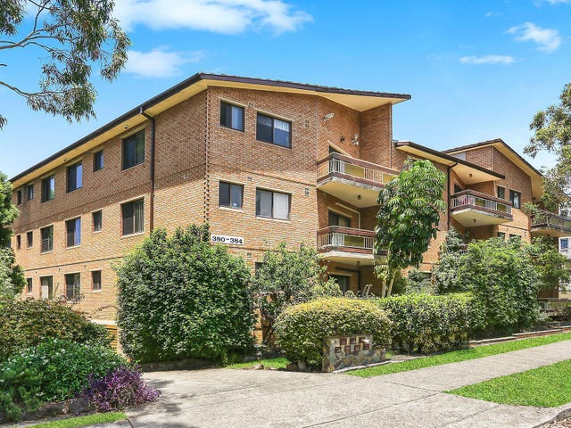 16/380-384 Railway Parade, Carlton, NSW 2218