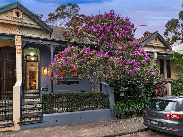 13 Albert Street, Newtown, NSW 2042