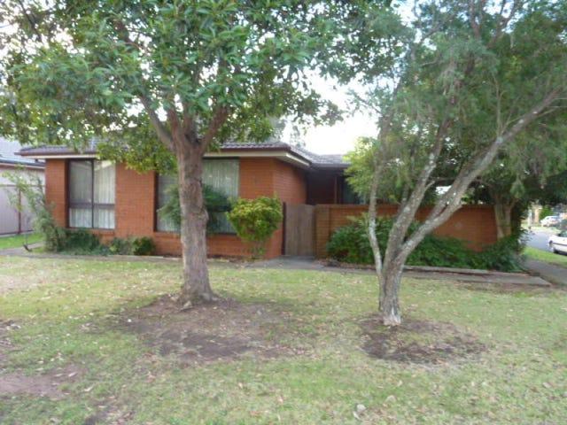 20 Rowena Street, Greystanes, NSW 2145