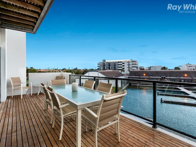 17/117 McLeod Road, Patterson Lakes, Vic 3197